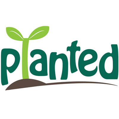 planted, free from food awards, 2020, sponsor