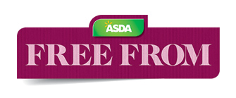 asda, freefrom, freefrom food awards, sponsor,