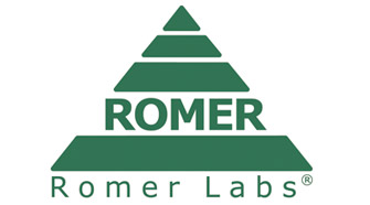 Romer labs, sponsor, freefrom food awards