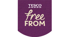 tesco, freefrom, sponsor, freefrom food awards