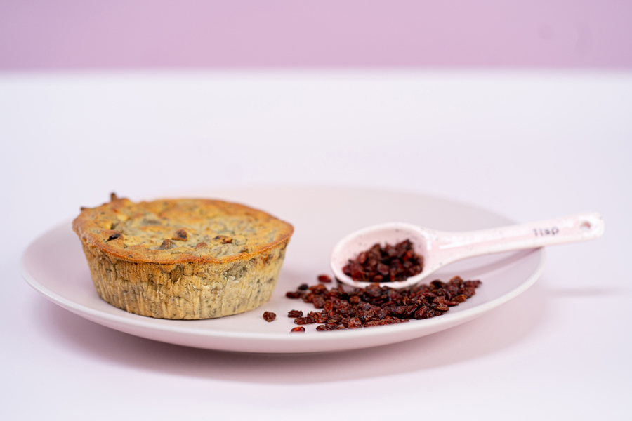 Aubergine Planet Kuku, free from food awards, contact
