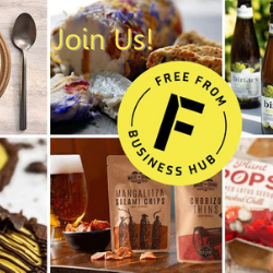 freefrom food business hub